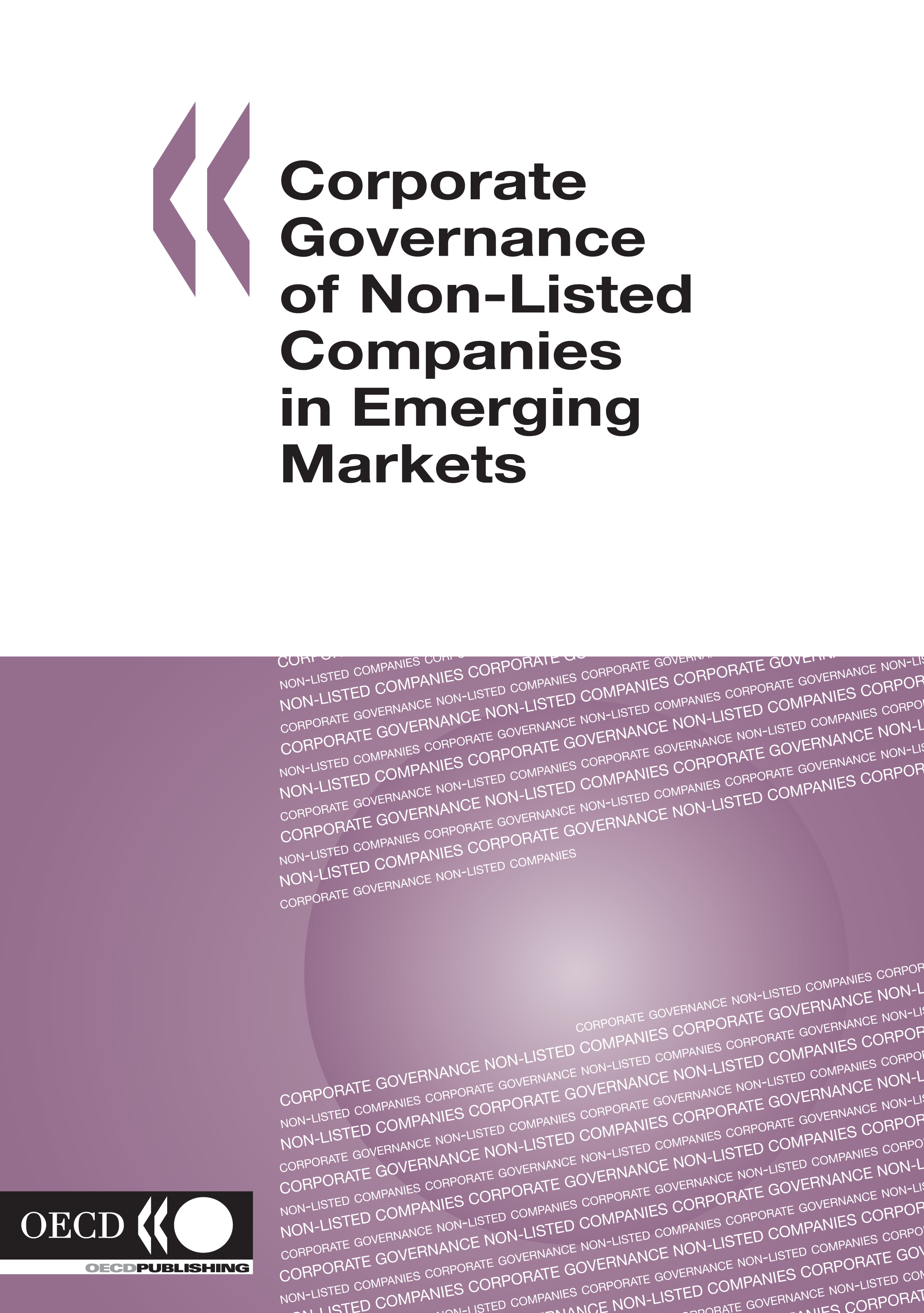 impact of corporate governance in emerging economies Corporate governance in emerging economies saptarshi ghosh the rise of china and india, along with other big emerging economies in africa, asia and latin america, has shifted the focus of future corporate governance research and reforms to the way these economies finance and govern their companies.